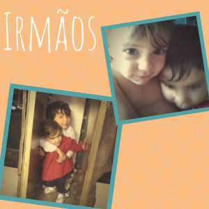 Irmãos (1)